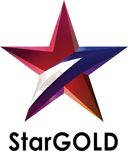 Star Gold sets new records with back to back Super-hit premieres