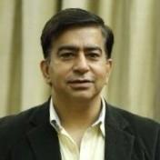 Sanjay Sindhwani takes over as Indian Express Digital CEO
