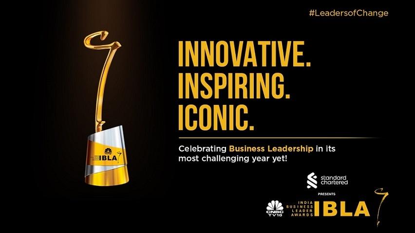 16th edition of IBLA felicitated Late Pranab Mukherjee, Mukesh Ambani , Nestle India, amongst others for pioneering business leadership and entrepreneurial initiatives