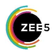 ZEE5 Partners with Kellton Tech