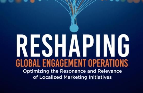 Optimizing Localized Marketing Initiatives