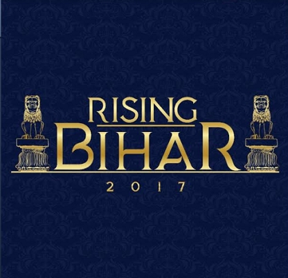 News18 Network's Rising Bihar on 17th November