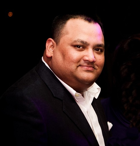 Times Network appoints Amitabh Biswas as Head Marketing for the English Entertainment cluster