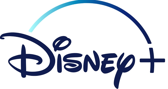 Disney+ beats estimates