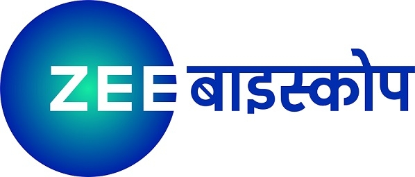ZEE Biskope invites viewers for 'Lagan Utsav'