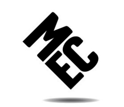 MEC India ropes in Ravi Sekhar KV as Chief Digital Officer
