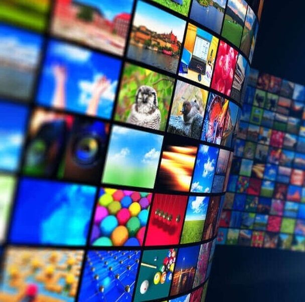 India's Over the Top (OTT) Entertainment Industry to be $15 billion industry by 2030