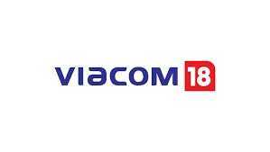 Viacom18 urges viewers to join in and #PauseForACause. Cheer and Applause