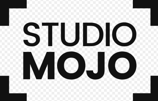 Former iStream CEO,Radhakrishnan Ramachandran launches regional video network, Studio Mojo