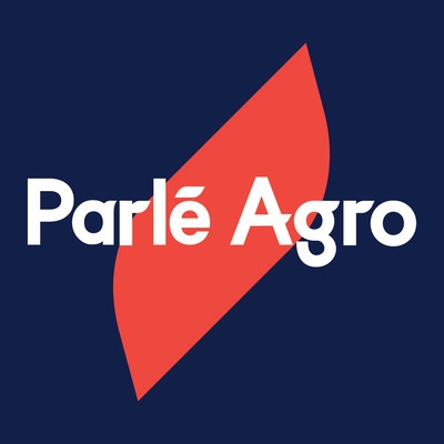 MediaCom wins media mandate for Parle Agro