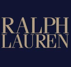 Ralph Lauren appoints Zenith as its agency of record for global media strategy and buying