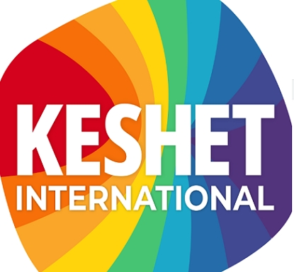 Yuval Adler to showrun Keshet Studios & HBO's Rise and Kill First