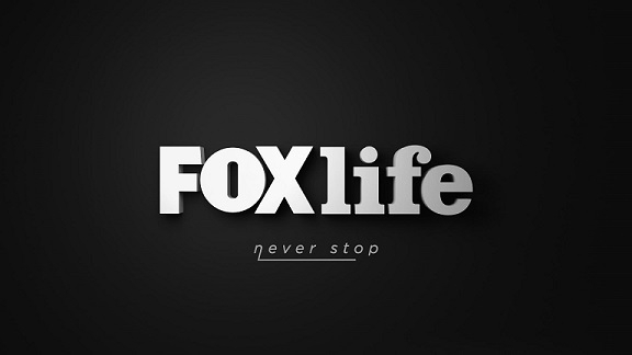 FOX Life launches a whole new look