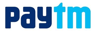 Paytm Wins BCCI Title Sponsorship