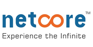 Netcore Unveils AI-Powered Cross-Channel Marketing Automation & Analytics Suite