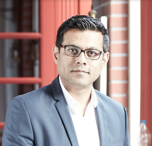 Leo Burnett India wins Anchor by Panasonic's creative mandate