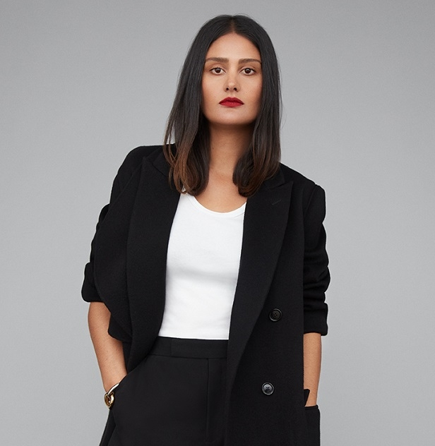 Megha Kapoor appointed Head of Editorial Content, Vogue India