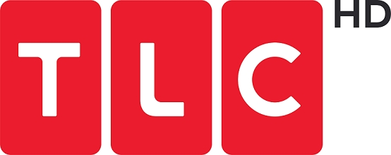 TLC kickstarts 15th anniversary celebrations in India