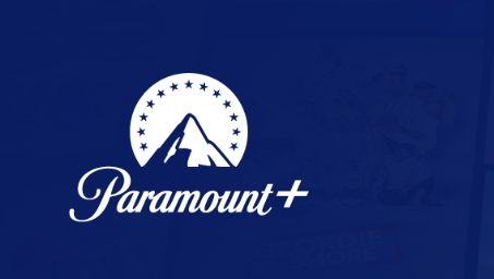 Paramount+ Launches Today with Live Sports, Breaking News, and a Mountain of Entertainment