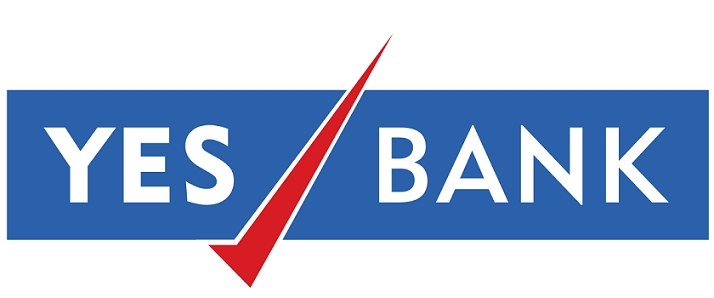Yes Bank appoints Anita Pai as new COO, Jasneet Bachal as CMO