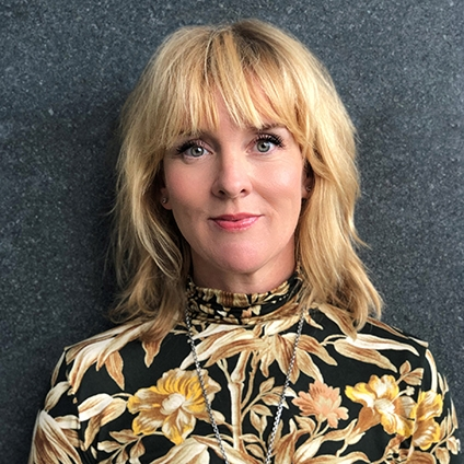 Havas Media Group appoints Lizzie Nolan as EVP, Managing Director for Strategy and Insights