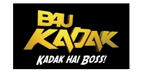 B4U Network launches B4U Kadak