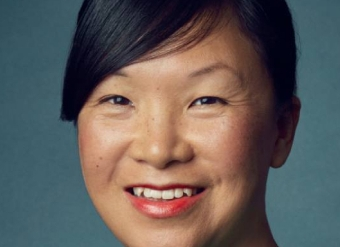 Jackie Lee-Joe named Netflix Chief Marketing Officer
