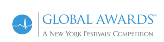 The Global Awards Announces 2016 Young Globals Finalists