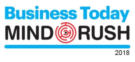 Business Today announces the 5th Edition of BT MindRush