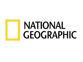 National Geographic marks Earth Day with 'Lights, Camera, Earth'