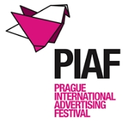 PIAF Awards announces Call for Entries