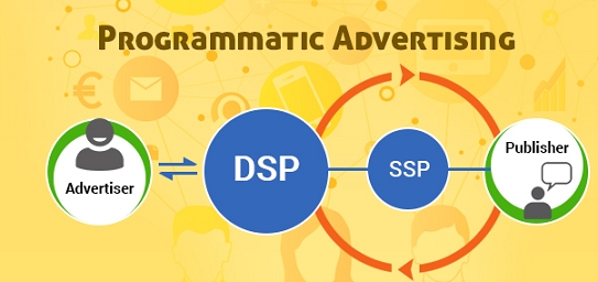 Programmatic opens up new paths to growth