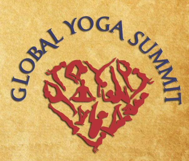 Join us with Kareena Kapoor at Global Yoga Summit, Clarks Amer Jaipur 7th & 8th May 2020