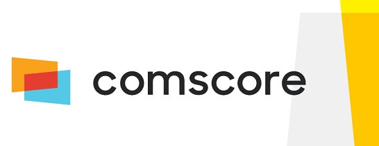 Comscore Sees Signs of Recovery in Travel Industry