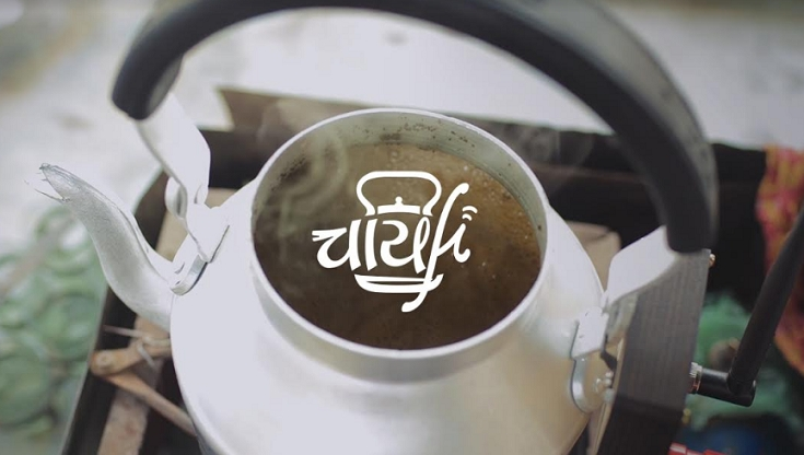 Dentsu Webchutney, Chakra Tea redefine tea-breaks with Chai-Fi