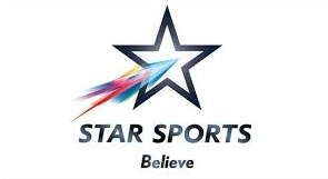 Star India acquires Cricket South Africa (CSA) media rights till 2024