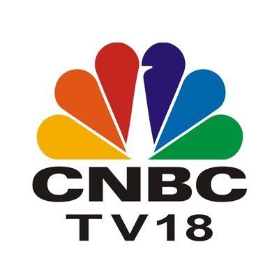 CNBC-TV18 unveils Mega Pre-Budget Programming Line-Up for Union Budget 2020