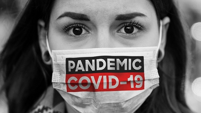 Pandemic : Covid-19 to premiere on Discovery Channel and Discovery Plus