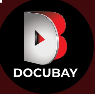 DocuBay Collaborates with Leading Smart TV Solutions Provider Foxxum