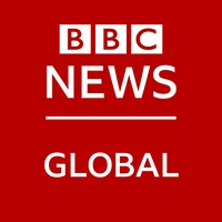BBC: World's Biggest News Sites