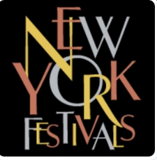 New York Festivals International Advertising Awards Announces First Twelve Members of the 2017 Executive Jury