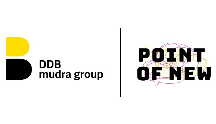 DDB Mudra Group's 'Point of New' e-book reveals shifts in 2021 consumer trends