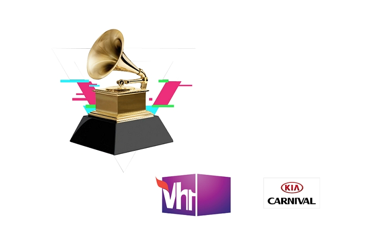 The 62nd GRAMMY Awards airs in India exclusively on Vh1 India
