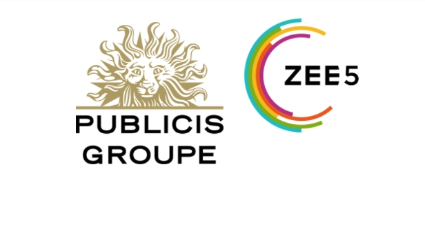 ZEE5 Global & Publicis Groupe Ranked #1 in a Google's Nationwide OptiScore Challenge