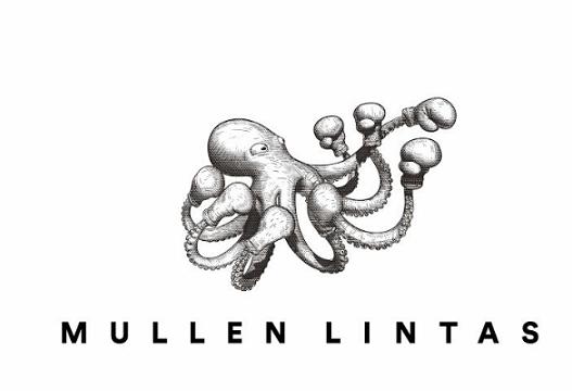 Mullen Lintas bags creative mandate for PharmEasy