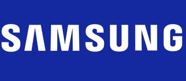 Samsung India Campaign Wins Glass Award at Cannes Lions 2018