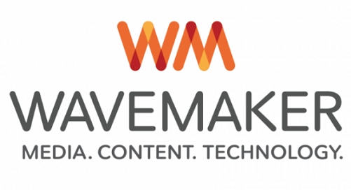 Wavemaker India wins media mandate for Bisleri International