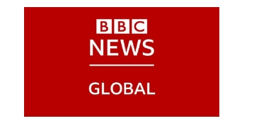BBC Global News launches AI-powered synthetic voice which 'reads' articles on BBC.com