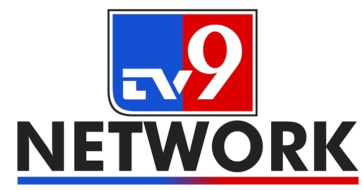 NBA's allegations against BARC: TV9 network takes serious objection to defamatory references to the organisation and its people