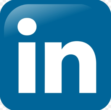 LinkedIn crosses the 50-million-member mark in India